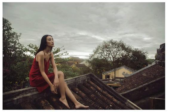 Nhiều sao Việt chuộng mốt đồ ngủ, nhưng để đẹp và tinh tế như Hương Giang chẳng phải dễ đâu