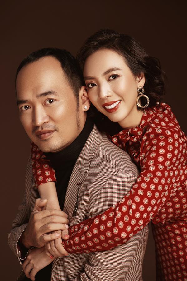 Fan sốc toàn tập khi Thu Trang bất ngờ chia sẻ ảnh trước và sau phẫu thuật