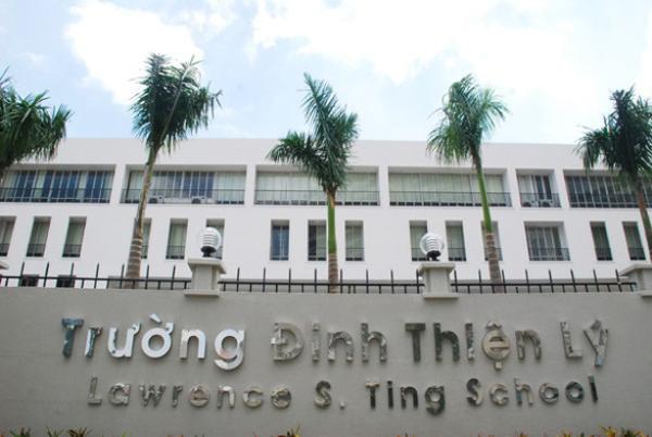 Đột nhập két sắt trường, kẻ trộm lấy đi gần 200 bằng tốt nghiệp của học sinh Sài Gòn