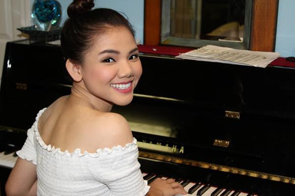 Trước giờ G: Minh Như hé lộ lý do không chơi nhạc cụ, áp lực bị loại tại American Idol