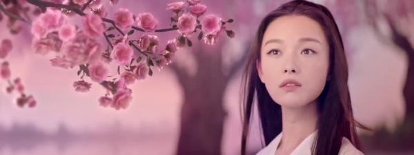 Tam sinh tam thế: Thần Tịch Duyên tung trailer đẹp như tranh vẽ nhưng lại nhận phản ứng bất ngờ của dân mạng Trung Quốc