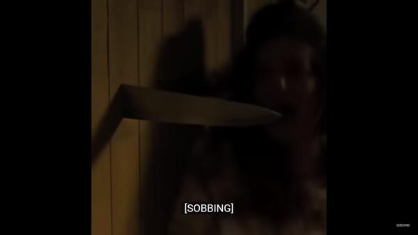 Phim kinh dị American Horror Story tung teaser season 9 xác nhận tựa đề 1984