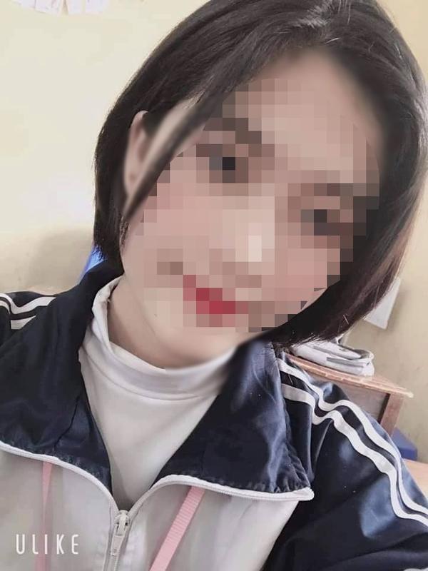 Vụ nữ sinh lớp 12 nghi bị cưỡng hiếp khiến uất ức nhảy cầu tự tử: Vào nhà nghỉ trong tình trạng say xỉn, 5 phút sau có bạn đến 'giải cứu' - Ảnh 3.