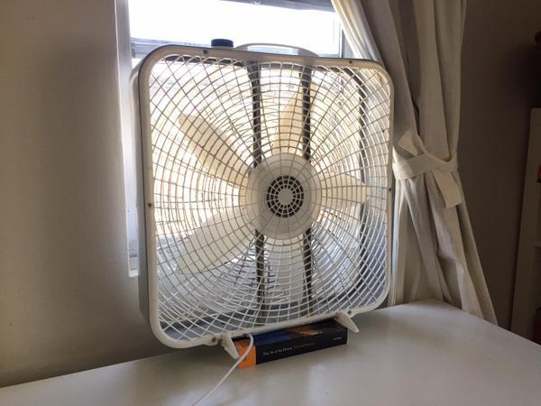 Mẹo vàng dùng điều hòa vừa mát, vừa tiết kiệm điện trong những ngày nắng nóng cực điểm