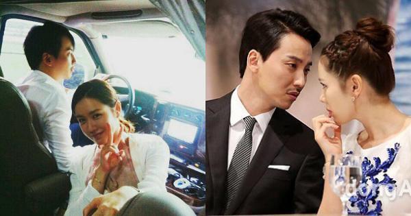 Son Ye Jin  Hyun Bin sẽ kết hôn sau khi đóng phim của biên kịch Vì sao đưa anh tới chứ?