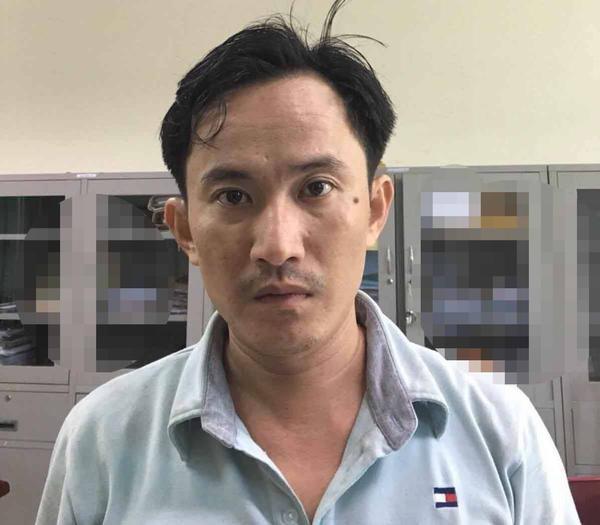 NÓNG: Đã bắt được kẻ chủ mưu trong vụ 'bắt cóc', tra tấn dã man thai phụ suốt 20 ngày đến sảy thai