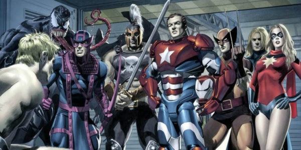 Liệu Marvel có tiếp tục sản xuất Avengers 5 sau kết thúc của Endgame? ảnh 3