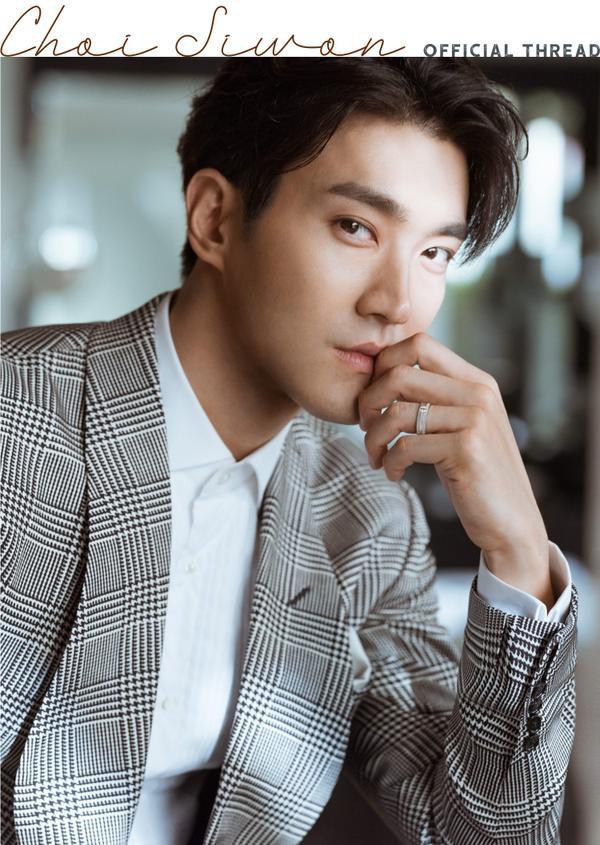 BXH diễn viên-phim tuần 4 tháng 4: Không phải Her Private Life của Park Min Young, cái tên đứng nhất gây nhiều bất ngờ ảnh 18