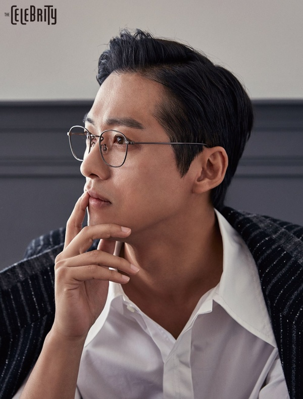 BXH diễn viên-phim tuần 4 tháng 4: Không phải Her Private Life của Park Min Young, cái tên đứng nhất gây nhiều bất ngờ ảnh 16