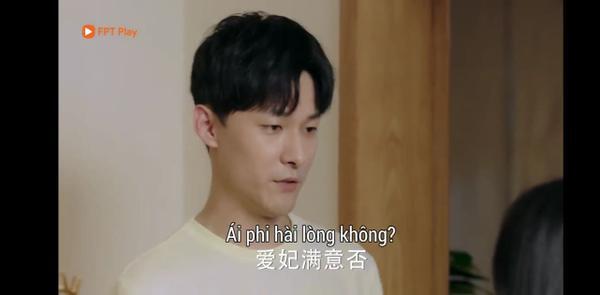 Tại thời điểm này bạn chọn Cố học bá Cố Vị Dịch hay F-Kun Ngôn Mặc? ảnh 30