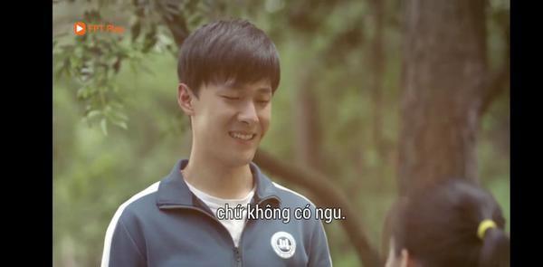 Tại thời điểm này bạn chọn Cố học bá Cố Vị Dịch hay F-Kun Ngôn Mặc? ảnh 17