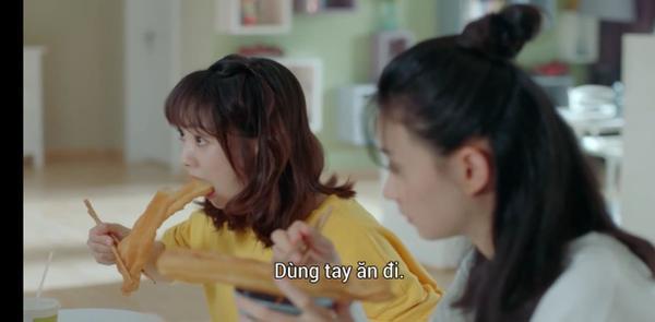 Tại thời điểm này bạn chọn Cố học bá Cố Vị Dịch hay F-Kun Ngôn Mặc? ảnh 33