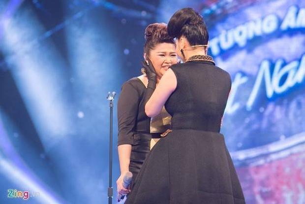 Top 2 Vietnam Idol: Kết quả không bất ngờ
