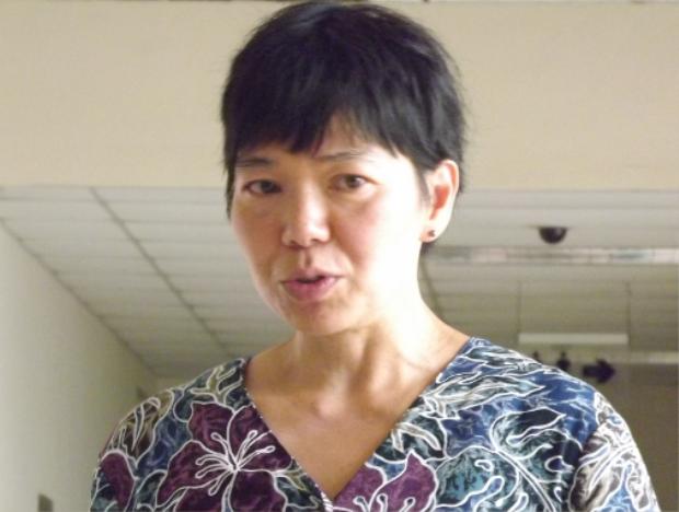 Nhà thiên văn gốc Việt tin sự sống tồn tại ngoài địa cầu