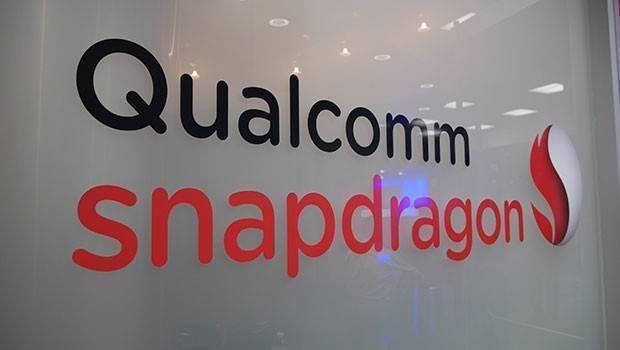 Chip Snapdragon 820 của Qualcommm vẫn gặp vấn đề về nhiệt độ