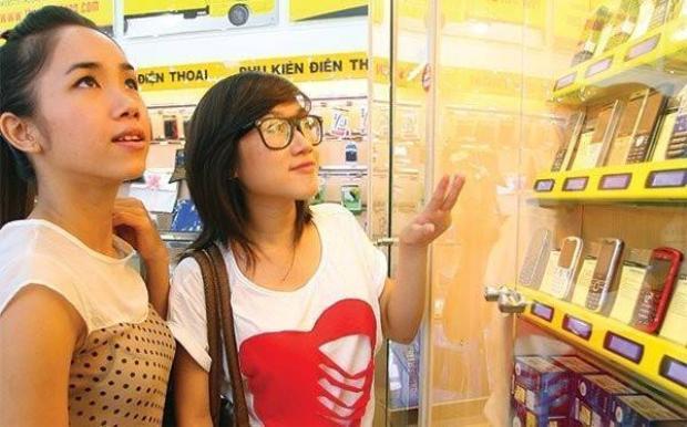 Hàng công nghệ thương hiệu Việt Nam: Khéo co thì ấm