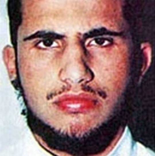 Mỹ tiêu diệt trợ thủ đắc lực của Osama bin Laden