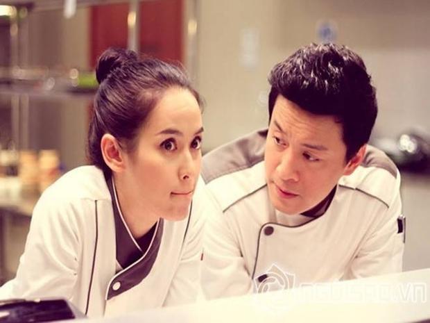 Những mỹ nhân Việt nhẵn mặt khán giả truyền hình phía Nam