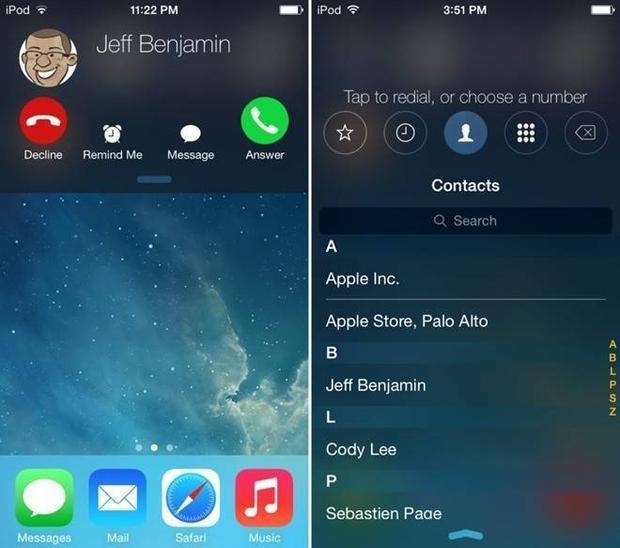 10 ứng dụng cần thiết cho iPhone đã jailbreak