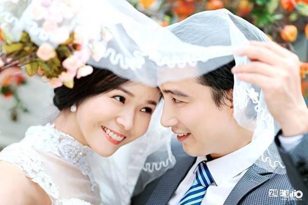 DV Hôn nhân trong ngõ hẹp: Chồng xem muốn đấm vào mặt tôi