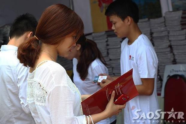 Đà Nẵng tưng bừng lễ hội giao lưu văn hóa Việt  Nhật 2015
