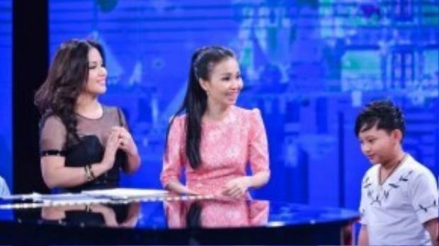 Minh Tuyết về nước làm cố vấn cho đội chị gái.