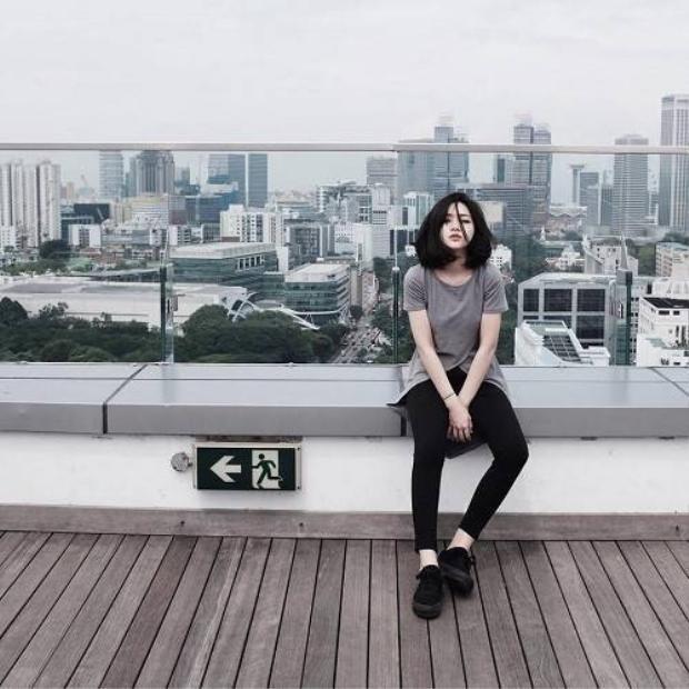 3 LookBooker Việt Nam chưa hề giảm nhiệt