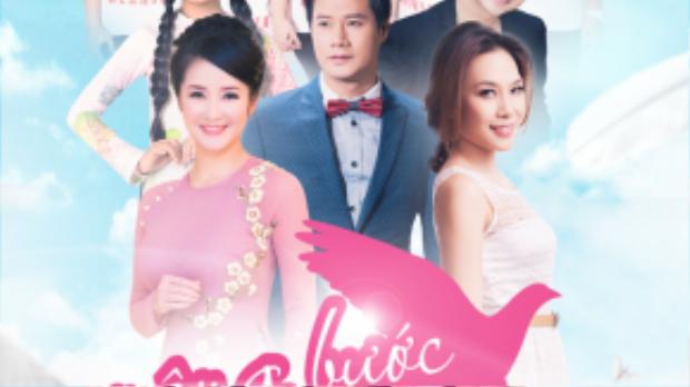 """Đây sẽ là một chương trình vô cùng ý nghĩa với sự tham gia của nhiều tên tuổi lớn và những tài năng đến từ chương trình """"Giọng hát Việt""""."""