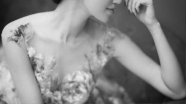 Khánh My sở hữu chiều cao 1,71 m. Trước đây, cô từng tham dư cuộc thi Hoa hậu người Việt hoàn cầu tại Mỹ và đoạt hai giải phụ: Người đẹp Áo dài, Gương mặt đẹp nhất. Bên cạnh đó, cô cũng lấn sân sang lĩnh vực nghệ thuật thứ 7 khi góp mặt trong các phim như Cuối đường băng, Váy hồng tầng 24, Mỹ nhân Sài thành…