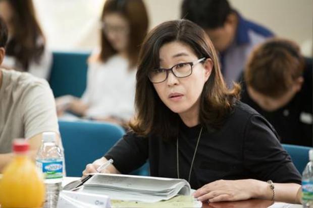 Nàng Dae Jang Geum tái xuất màn ảnh nhỏ sau 10 năm vắng bóng