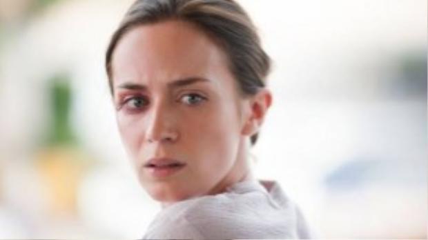 Sicario lấy bối cảnh tại vùng biên giới Mỹ - Mexico, nơi cuộc chiến chống ma túy xảy ra căng thẳng nhất. Emily Blunt vào vai mật vụ FBI Kate Macy, người có nhiệm vụ phải triệt hạ một tên trùm khét tiếng. Ngay từ khi ra mắt tại LHP Cannes 2015, Sicario gặt hái nhiều lời khen ngợi và trở thành ứng cử viên tiềm năng cho giải Oscar 2016.