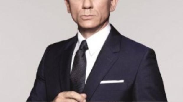 Diễn viên gạo cội Daniel Crag có thể sẽ không tiếp tục tham gia các bộ phim tiếp theo về điệp viên 007