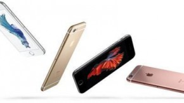 Trong sự kiên ra mắt iPhone 6S/6S Plus thì camera là thứ được quan tâm bậc nhất