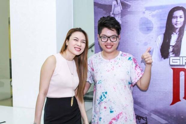 Sơn Tùng M-TP là khách mời duy nhất của chung kết The Voice
