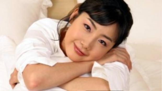 10. Choi Ji Woo