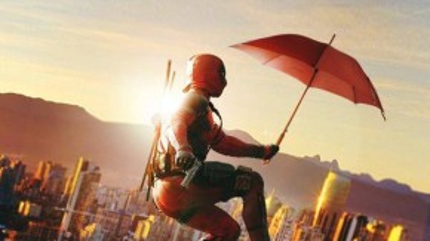 Deadpoollà dự án phim siêu anh hùng được mong đợi nhất của 20th Century Fox trong năm 2016.