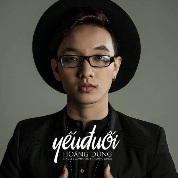 Trò cưng Thu Phương bất ngờ ra single trước đêm trao giải The Voice