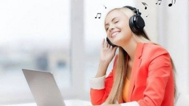 Nhạc cổ điển Mozart có thể giúp cải thiện kỹ năng giao tiếp, sáng tạo, rất thích hợp khi bạn cần tĩnh lặng và thư giãn.