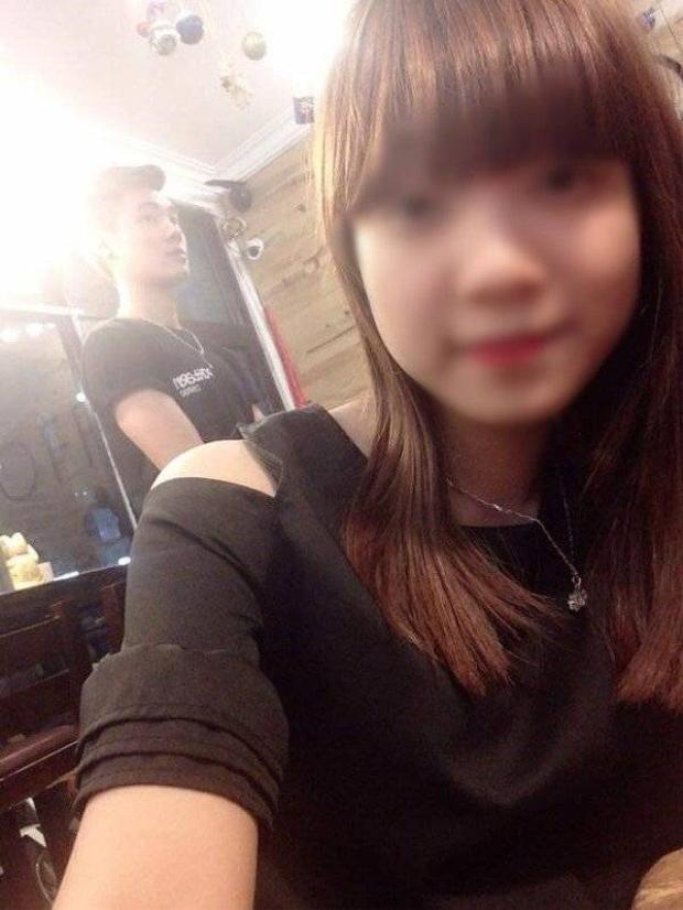 Các cô gái phát cuồng vì quán cafe toàn trai đẹp ở Hà Nội