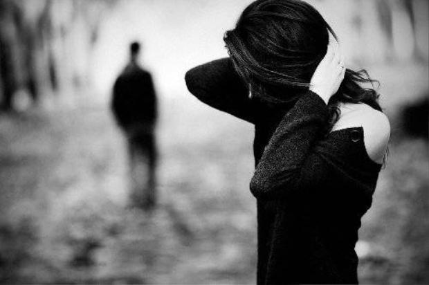 Những cách giải quyết mâu thuẫn khai tử tình yêu
