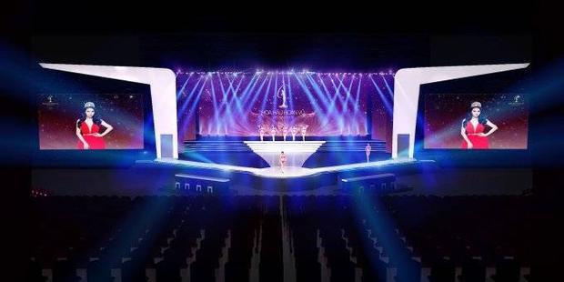 Ba ngôi sao lớn nhất Vbiz xác nhận biểu diễn tại Hoa hậu Hoàn vũ