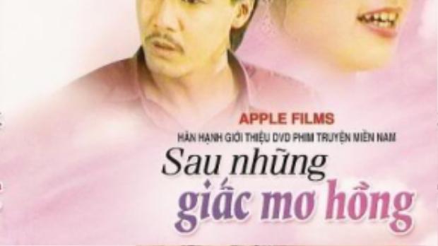 Dòng phim mì ăn liền ở Việt Nam bùng nổ từ cuối thập niên 1980 và nhanh chóng thoái trào vào giữa thập niên 1990
