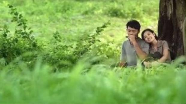 Tôi thấy hoa vàng trên cỏ xanh là một ẩn số của điện ảnh Việt 2015.