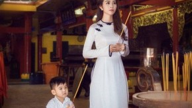 Vào vai diễn mồ côi từ bé và lại bị mẹ chồng đối đãi không không tốt, Lệ Hoa (tên nhân vật Diệp Bảo Ngọc thủ vai) phải liên tục khóc. Cô chia sẻ mình khóc đến mức… vô cảm vì vai diễn đặc biệt này.