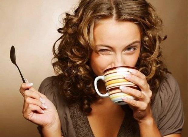 Cà phê có thực sự gây ép tim như bạn nghĩ?