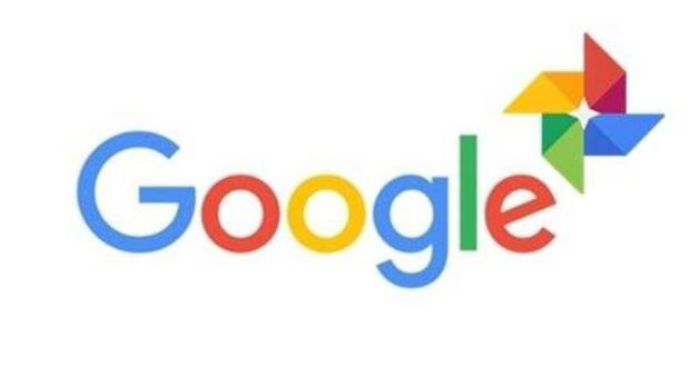 Ứng dụng Photos của Google trình làng 3 tính năng mới