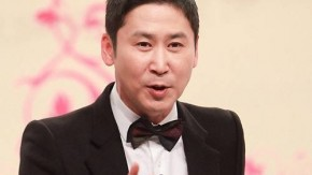19. Shin Dong Yeop