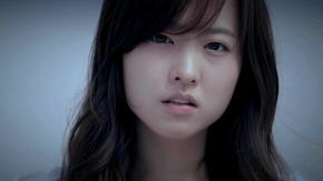 20. Park Bo Young