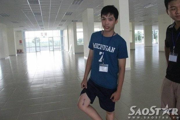 Người Sài Gòn lao đao vì kiến ba khoang