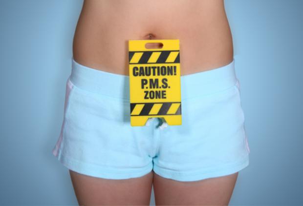 8 dấu hiệu cảnh báo lượng testosterone quá thấp ở nữ giới